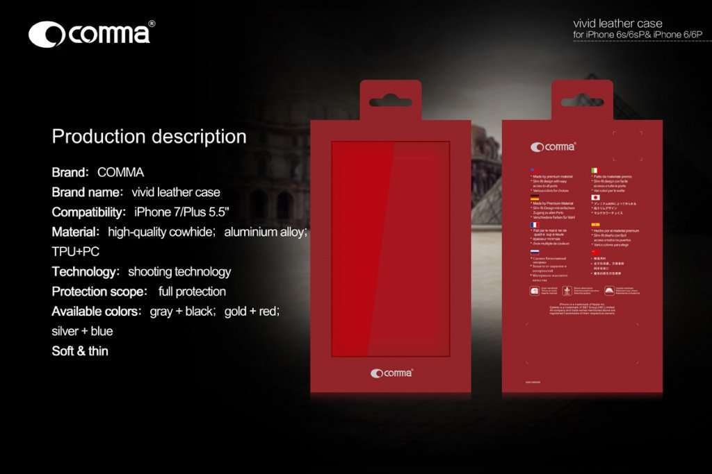 comma vivid leather case poster3.jpg