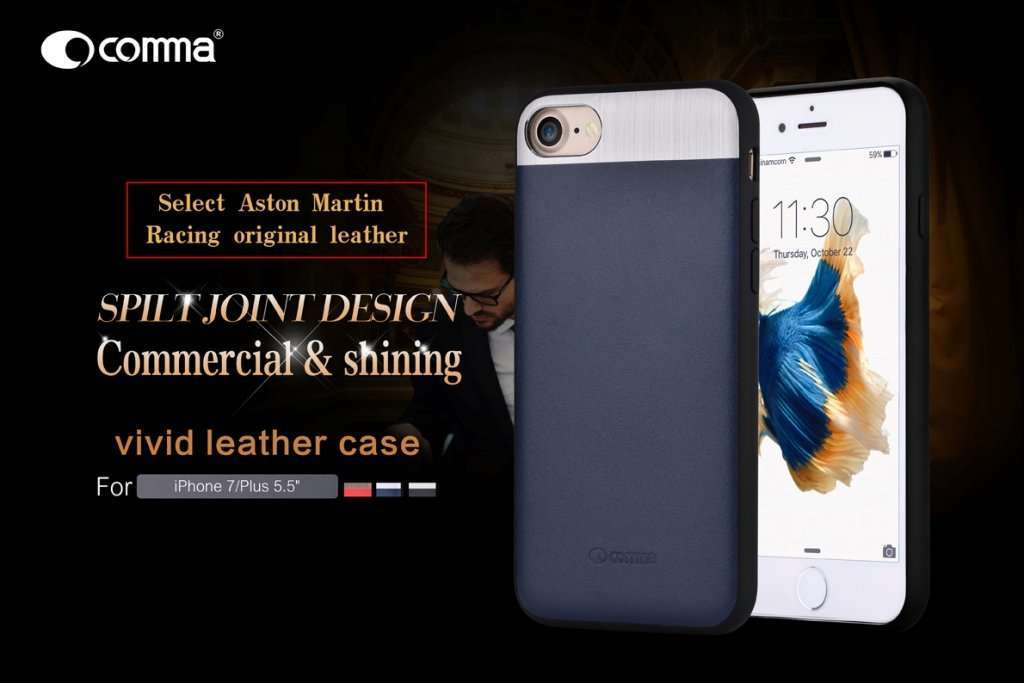 comma vivid leather case poster1.jpg