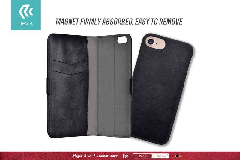 DEVIA Magic 2 in 1 leather case poster5.jpg