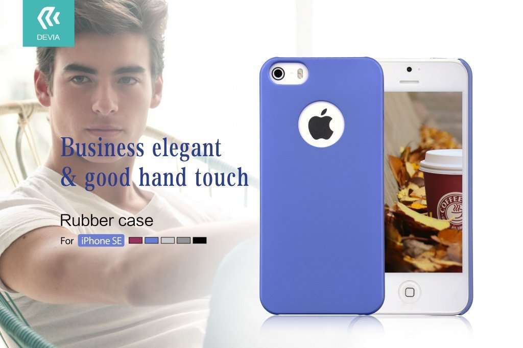 DEVIA-Rubber-case-for-iphone5SE.jpg