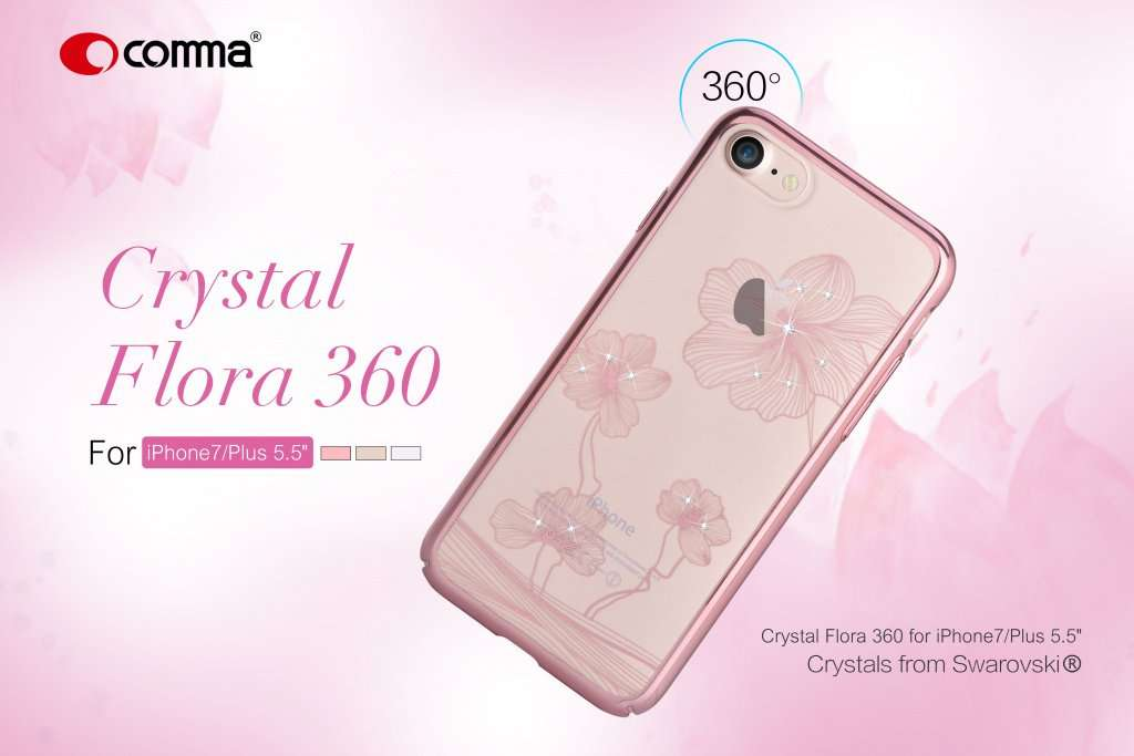 comma Crystal Flora 360 poster1.jpg